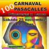 Carnaval Pasacalles Killenco 100 Primaveras Para Lanco 1 Mp3