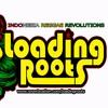Loading Roots Ft Otong - Doet Doet