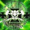 Motorhead - King Of Kings Karaoke [ Free Download ]