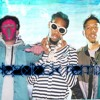 Cousin stizz - Headlock Remix Ft Offset And Big A.B