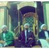 Qasidah Hadroh Majelis Rasulullah - Ya Ahlal iroDa .mp3