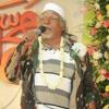 Majelis Nurul Musthofa - Assholatu Alan Nabi (Lirik).mp3
