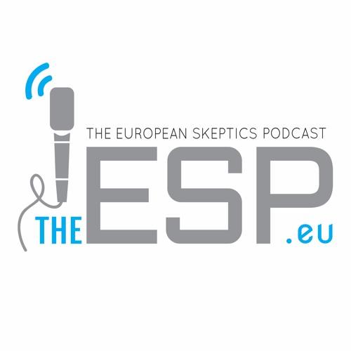 TheESP - Ep. #100 - Superheroes of Skepticism