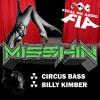 Circus Bass **Free Download**