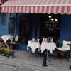 Eliza Kalfa - Maison Coffee Shop
