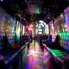 RFM NIGHT FEVER DISCO BUS Christian Segui By AMONTEXAS