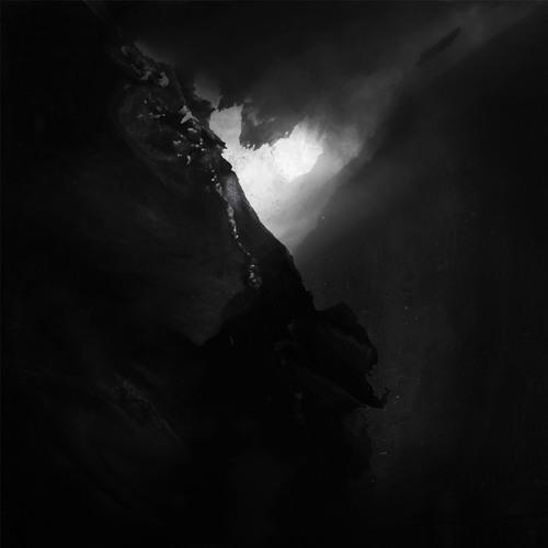 PMC166 - Groeni - Nihx Album Teaser (Project: Mooncircle, 2018)