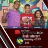 ANAK INTERNET - YOUTUBE FOR THE BLIND 01