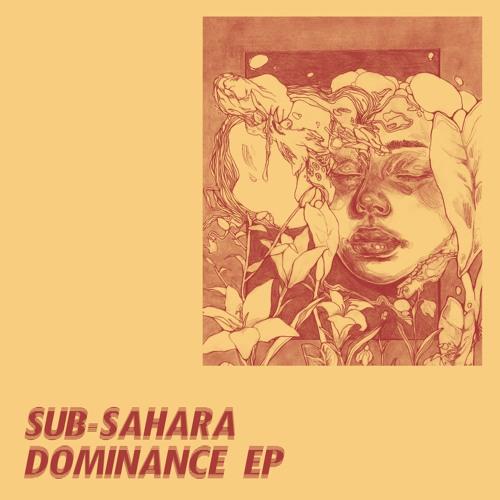 Dominance EP