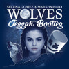 Selena Gomez X Marshmello Wolves Jezzah Bootleg Free Download Mp3