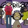 Gorillaz - Feel Good Inc. (Nano Tech Remix)FREE DOWNLOAD!!!