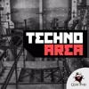 Techno Area Full Demo