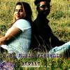 Alfaaz New Song By SH Music AJ Ishaq Nath Simran Bhinani Official Video 2017[Mp3Converter.net]