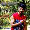 Download SUCH TO SUCH HAI SH Music BY AJ Thomas Ishaq Nath New SONG[Mp3Converter.net] Mp3