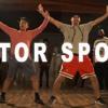 Migos - MotorSport (Matt Steffanina Raps) (Extended)