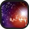 Download QUAKE Mp3