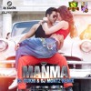 Manma Emotion Jaage Re DJ SOLAYMON REMIX