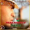 THIERA KOUGAR - Malagasy 4 Life [IB Compilpromo3-2017]