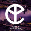 Download Yellow Claw - Both Of Us ft. STORi [OUT NOW] Mp3
