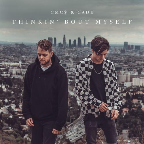 Thinkin' Bout Myself (feat. CADE)