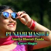 Punjabi Mashup   Cover Song   Amrita Bharati   2017