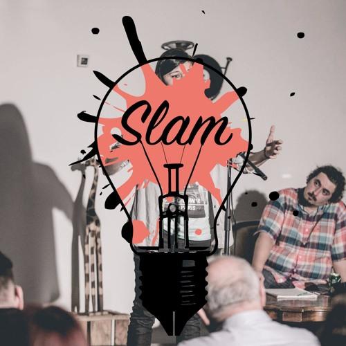 Poetry Slam - Friseuren Lehre