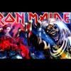 Iron Maiden 22 Acacia Avenue