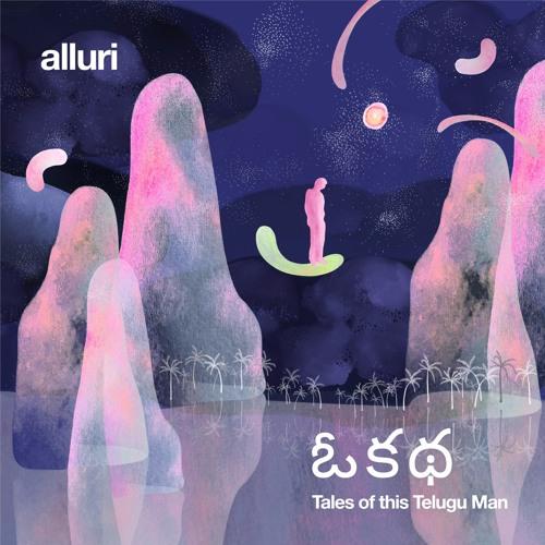 O Katha_ఓ కథ (Tales 0f this Telugu Man)