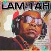 LAM'TAH - Compilpromo3 [IB-2017]