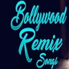 All New Bollywood Non Stop Remix Songs