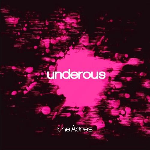 underous(tune ver.)