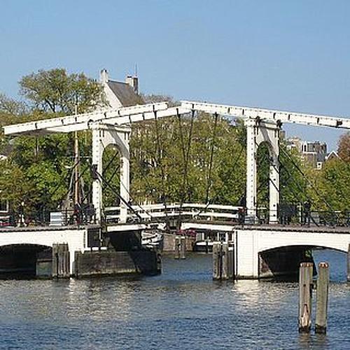 Amsterdam Lifestyle Tour