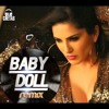 Baby Doll Gippi [Abk Production]