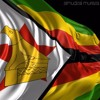 Zimbabwean National Anthem (Shona)