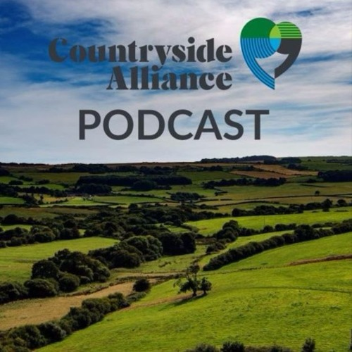 The Voice of the Countryside - episode 5