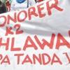 Insentif Guru dan Pegawai Honorer di Banyuwangi Naik Tiga Kali Lipat