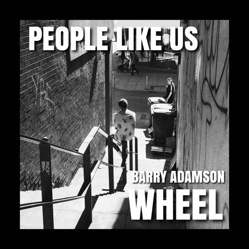 People Like Us (Wheel Remix)