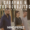 Quiero ser (Nino Pérez Rumbaton 2018)