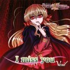 LIA - I Miss You