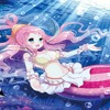 Nightcore Nishino Kana - Story