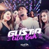 MC Gustta - Eita Buh mp3