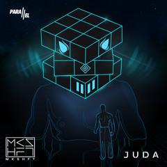 MKSHFT - Juda