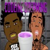 Kodak Black Codeine Dreaming Feat Lil Wayne Mp3