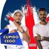 🔴 CUPIDO CEGO | CHININHA & PRINCIPE part. DILSINHO [ÁUDIO]