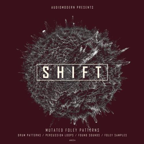Audiomodern | Shift [Demo 1]