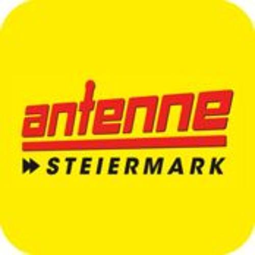 Demo Antenne Steiermark 2017 Update