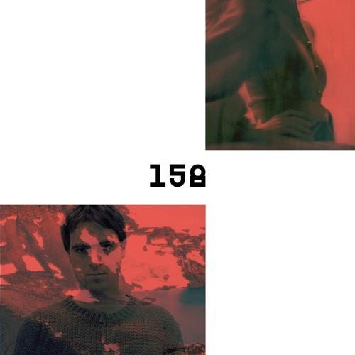 LAYER #158 | Sebastopol