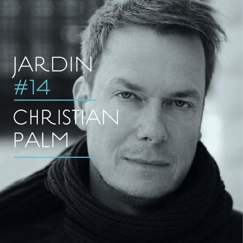 *14 Christian Palm