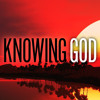 [Knowing God] God Who Is Present