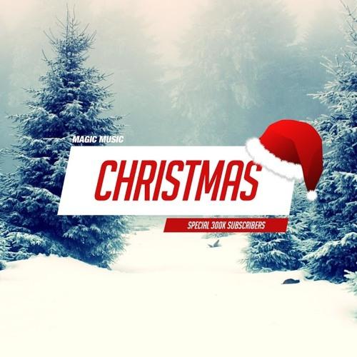 Christmas Music Mixes.Christmas Music Mix Best Trap Dubstep Edm Merry